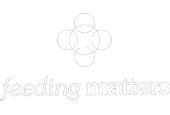 feeding-matters-png