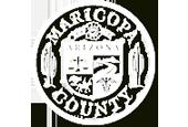 maricopa-final