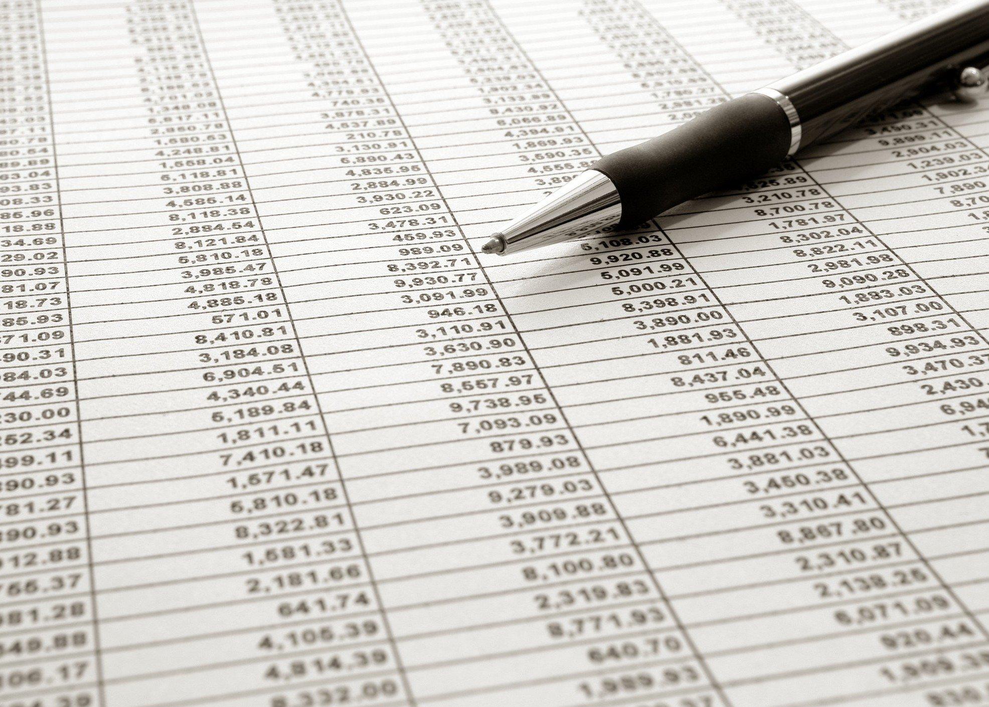 CCA_Spreadsheet