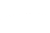 AZ-Horizon-PBS-Logo