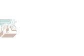 Coconico-logo
