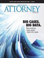 Arizona-Attorney-Cover---January-2016-md
