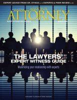 Arizona-Attorney-Cover---March-2016-md